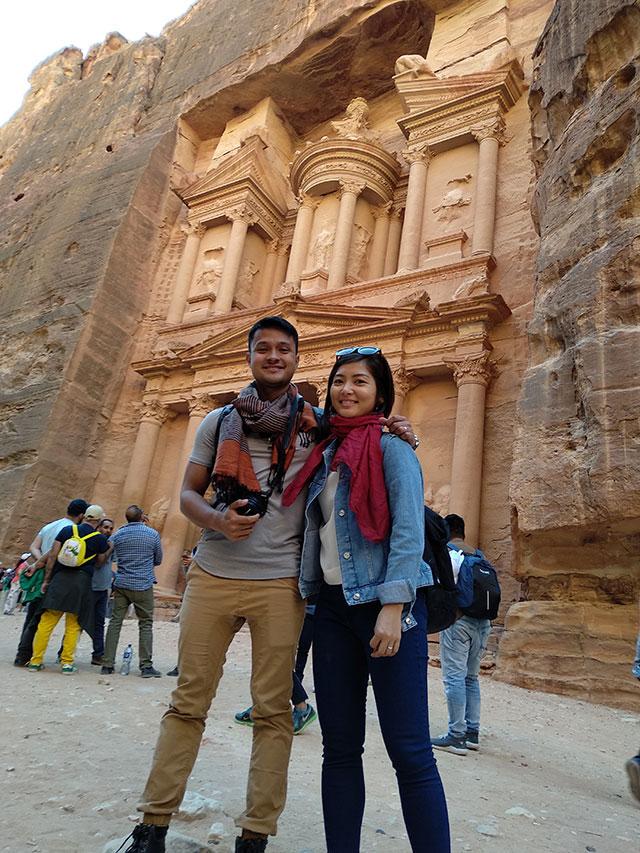 Micki-Josue-Holy-Land-Tour-Jordan-Israel-Egypt-36