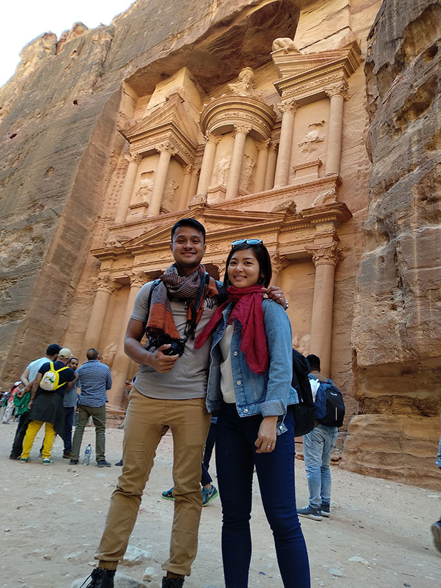 Micki-Josue-Holy-Land-Tour-Jordan-Israel-Egypt-36