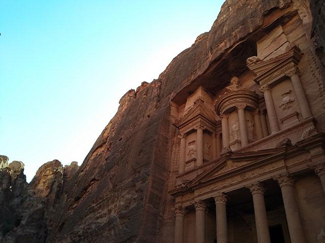 Micki-Josue-Holy-Land-Tour-Jordan-Israel-Egypt-37