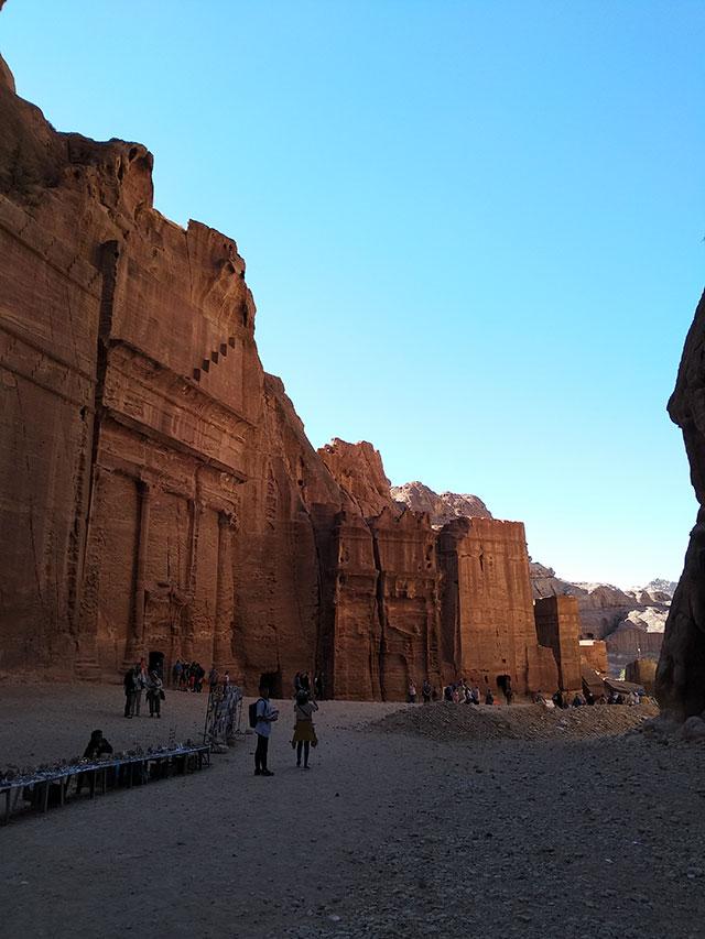 Micki-Josue-Holy-Land-Tour-Jordan-Israel-Egypt-38