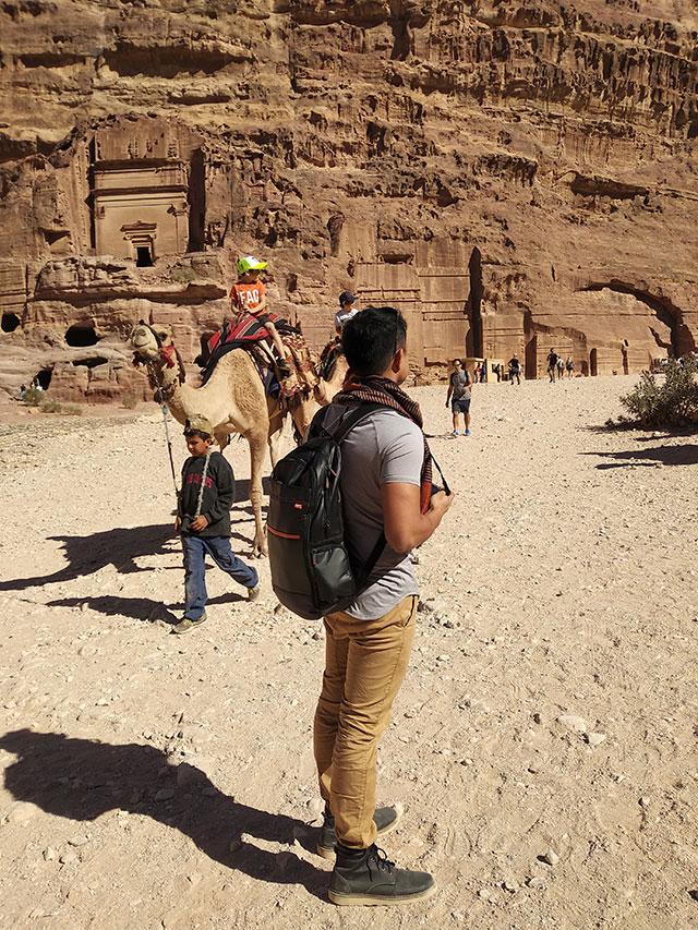 Micki-Josue-Holy-Land-Tour-Jordan-Israel-Egypt-41