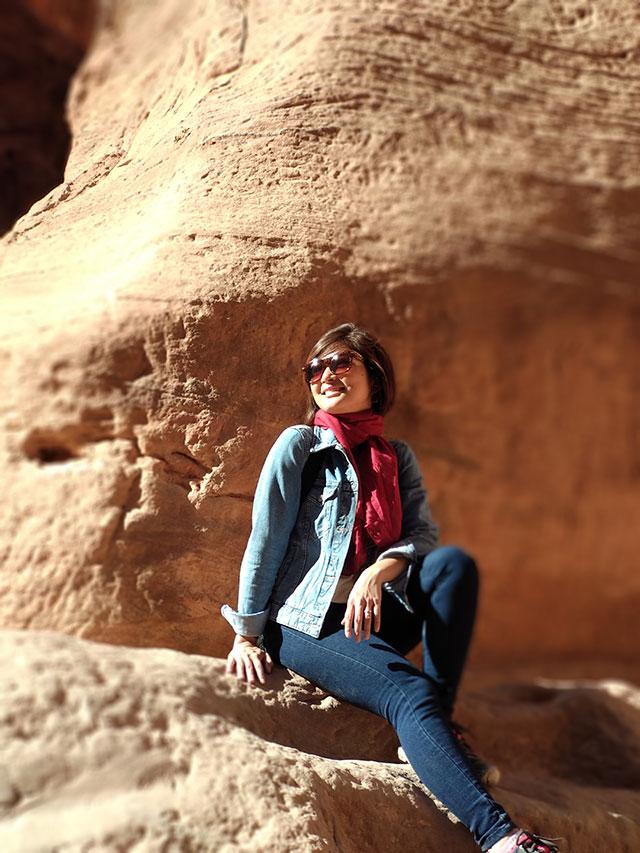 Micki-Josue-Holy-Land-Tour-Jordan-Israel-Egypt-42