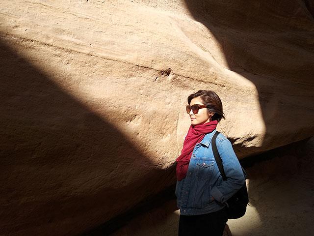Micki-Josue-Holy-Land-Tour-Jordan-Israel-Egypt-43