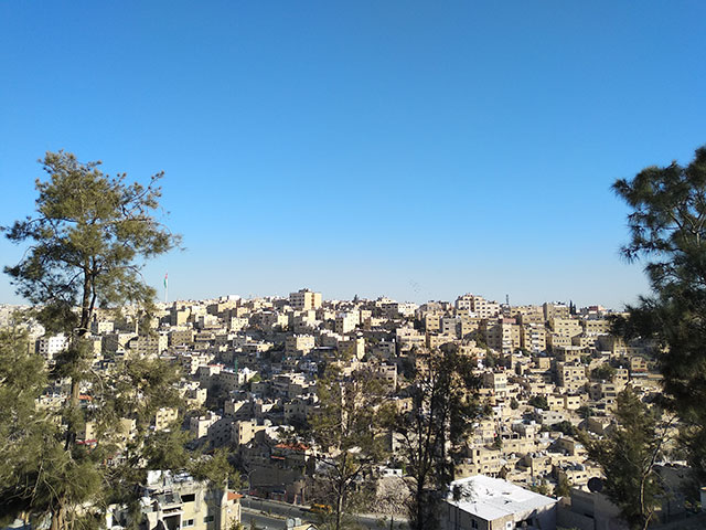 Micki-Josue-Holy-Land-Tour-Jordan-Israel-Egypt-45