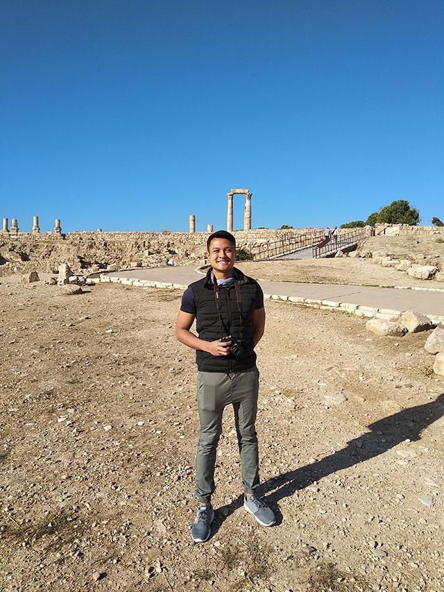 Micki-Josue-Holy-Land-Tour-Jordan-Israel-Egypt-47