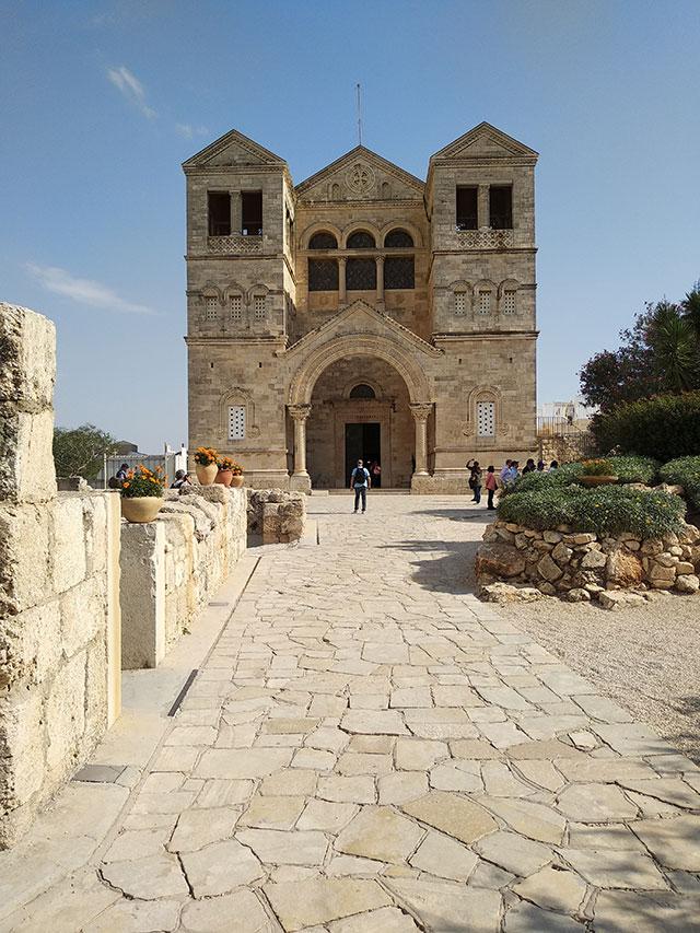 Micki-Josue-Holy-Land-Tour-Jordan-Israel-Egypt-67
