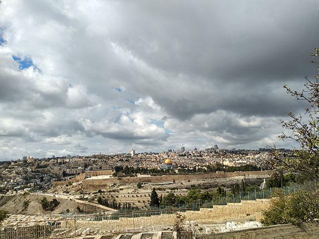 Micki-Josue-Holy-Land-Tour-Jordan-Israel-Egypt-93