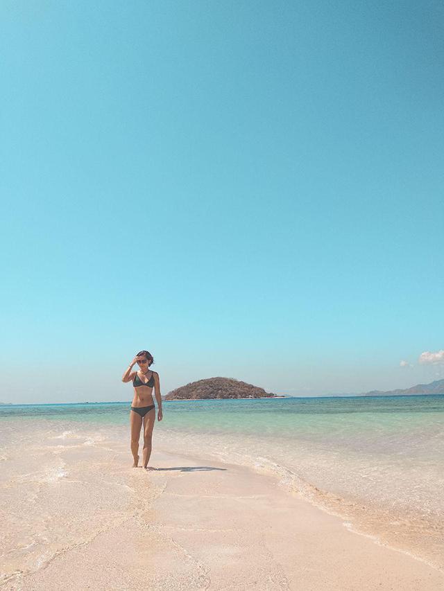 The-Beach-Coron-Micki-Josue_640