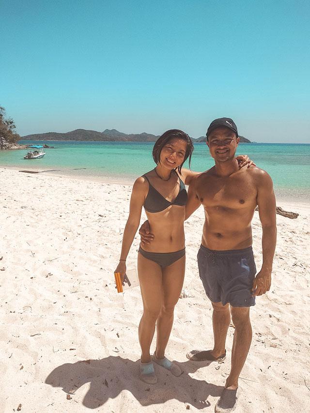 2019-Coron-Palawan-Micki-Josue-Beach-Philippines-Travel-Blog-08