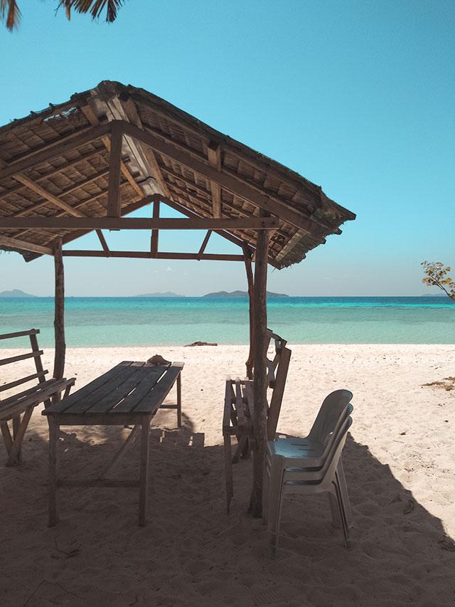 2019-Coron-Palawan-Micki-Josue-Beach-Philippines-Travel-Blog-12
