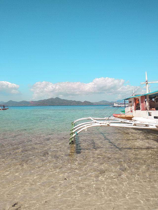2019-Coron-Palawan-Micki-Josue-Beach-Philippines-Travel-Blog-13