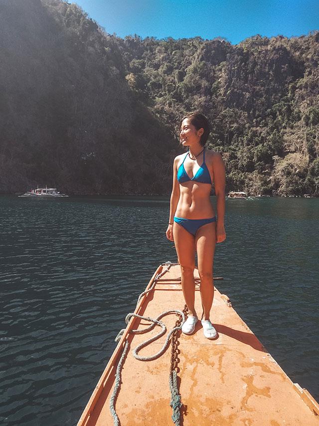 2019-Coron-Palawan-Micki-Josue-Beach-Philippines-Travel-Blog-29