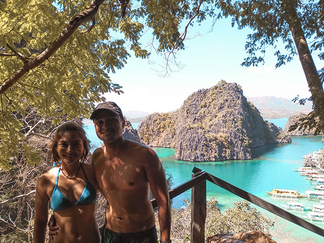 2019-Coron-Palawan-Micki-Josue-Beach-Philippines-Travel-Blog-36