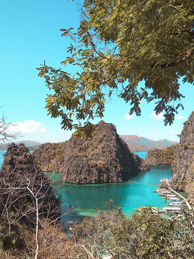 2019-Coron-Palawan-Micki-Josue-Beach-Philippines-Travel-Blog-41