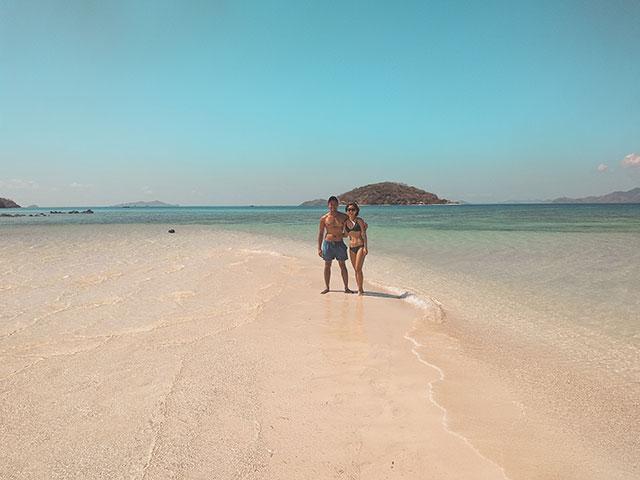 2019-Coron-Palawan-Micki-Josue-Beach-Philippines-Travel-Blog-43