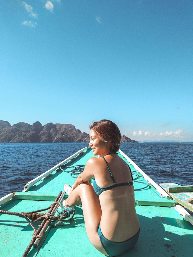 2019-Coron-Palawan-Micki-Josue-Beach-Philippines-Travel-Blog-46