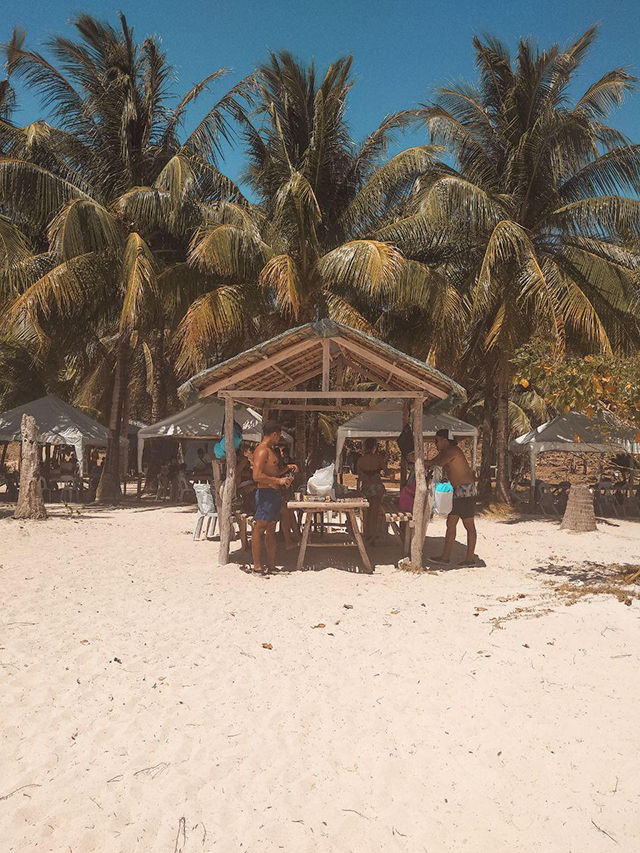 2019-Coron-Palawan-Micki-Josue-Beach-Philippines-Travel-Blog-47