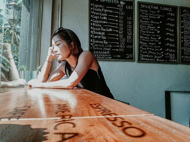 2019-Coron-Palawan-Micki-Josue-Beach-Philippines-Travel-Blog-55