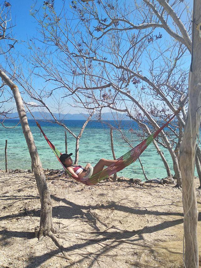 2019-Coron-Palawan-Micki-Josue-Beach-Philippines-Travel-Blog-56
