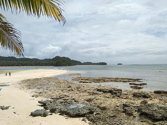 2019-Siargao-Micki-Josue-Beach-Philippines-Summer-Vacation-02