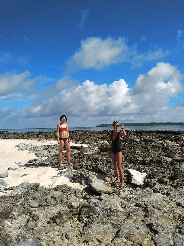 2019-Siargao-Micki-Josue-Beach-Philippines-Summer-Vacation-05