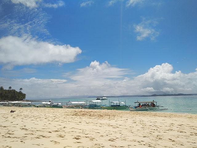 2019-Siargao-Micki-Josue-Beach-Philippines-Summer-Vacation-06
