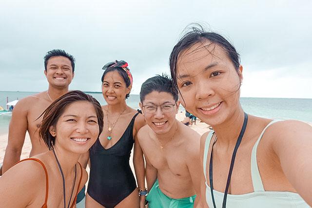 2019-Siargao-Micki-Josue-Beach-Philippines-Summer-Vacation-10