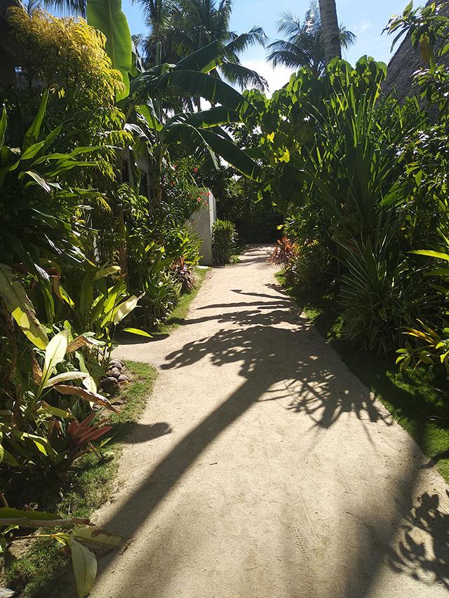 2019-Siargao-Micki-Josue-Beach-Philippines-Summer-Vacation-14