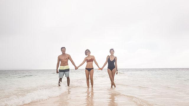 2019-Siargao-Micki-Josue-Beach-Philippines-Summer-Vacation-17