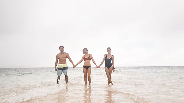 2019-Siargao-Micki-Josue-Beach-Philippines-Summer-Vacation-17