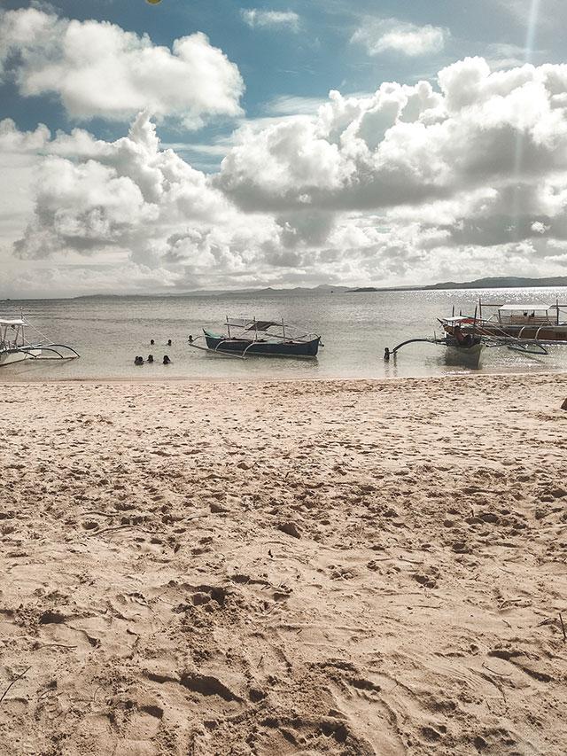 2019-Siargao-Micki-Josue-Beach-Philippines-Summer-Vacation-18
