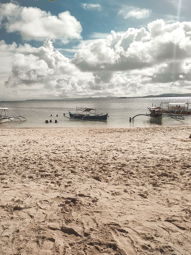 2019-Siargao-Micki-Josue-Beach-Philippines-Summer-Vacation-18