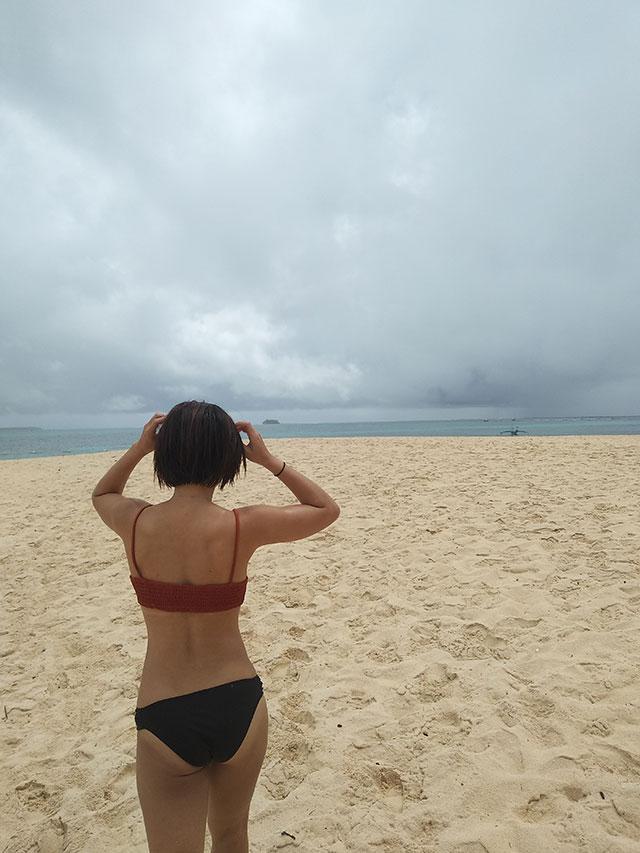 2019-Siargao-Micki-Josue-Beach-Philippines-Summer-Vacation-21