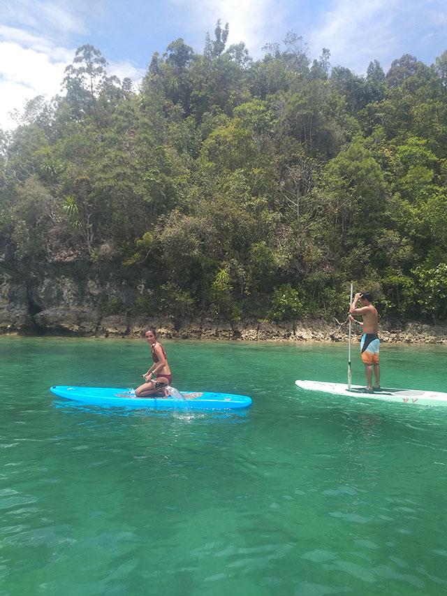 2019-Siargao-Micki-Josue-Beach-Philippines-Summer-Vacation-22