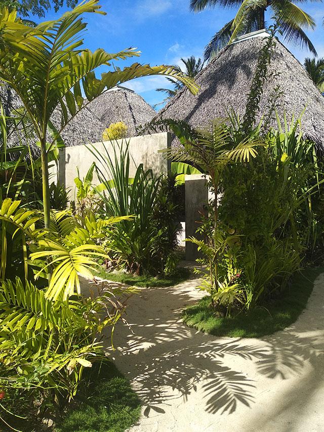 2019-Siargao-Micki-Josue-Beach-Philippines-Summer-Vacation-23