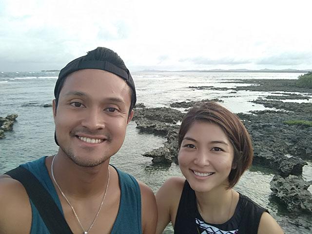 2019-Siargao-Micki-Josue-Beach-Philippines-Summer-Vacation-24