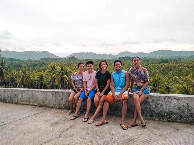 2019-Siargao-Micki-Josue-Beach-Philippines-Summer-Vacation-25