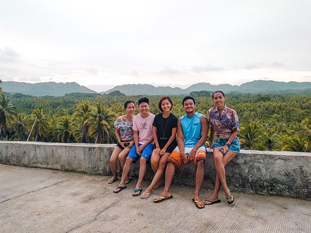 2019-Siargao-Micki-Josue-Beach-Philippines-Summer-Vacation-25