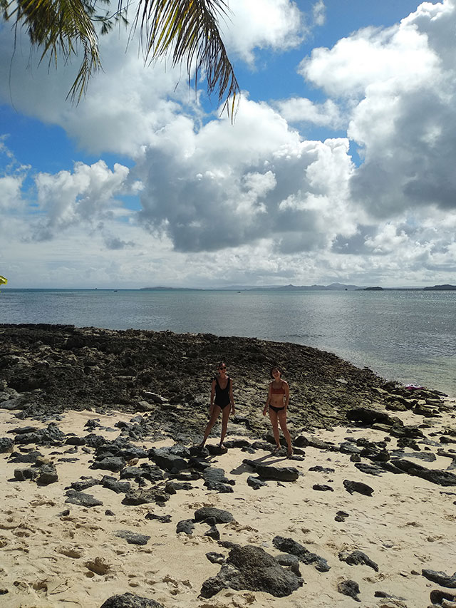 2019-Siargao-Micki-Josue-Beach-Philippines-Summer-Vacation-26