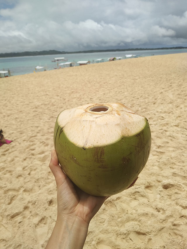 2019-Siargao-Micki-Josue-Beach-Philippines-Summer-Vacation-27