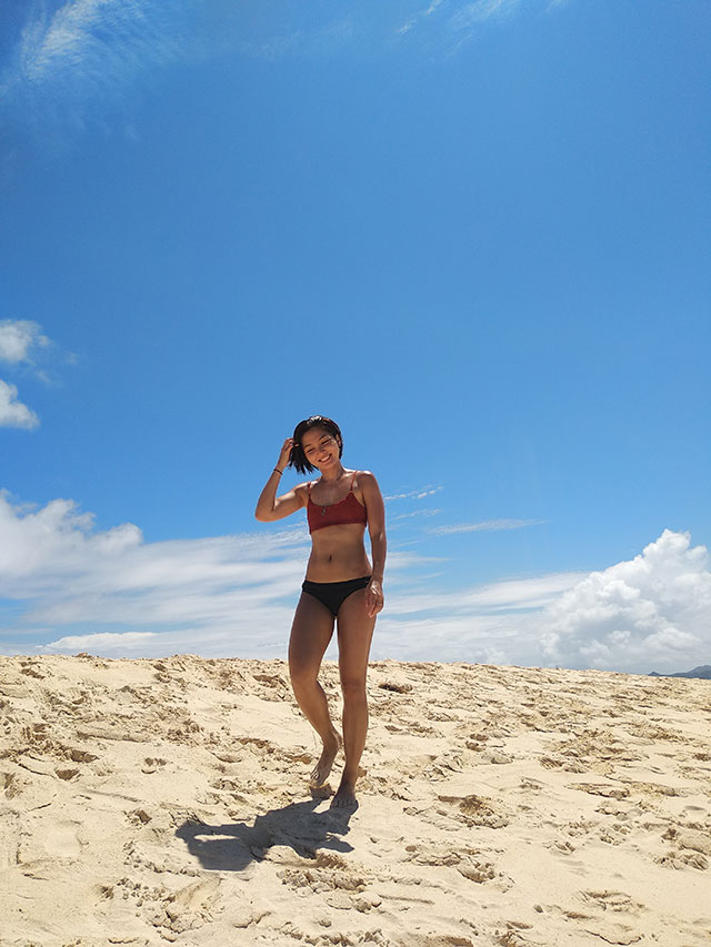 2019-Siargao-Micki-Josue-Beach-Philippines-Summer-Vacation-28