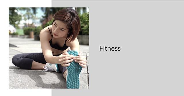 Micki-Josue-Categories-Horizontal.001-fitness_640