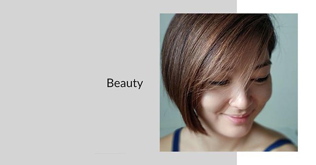 Micki-Josue-Categories-Horizontal.002-beauty_640