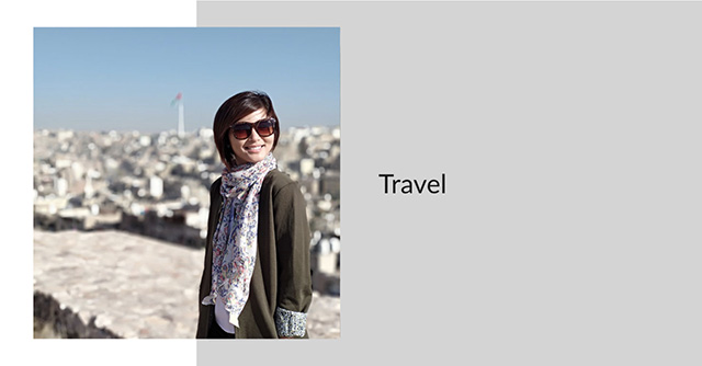 Micki-Josue-Categories-Horizontal.003-travel_640